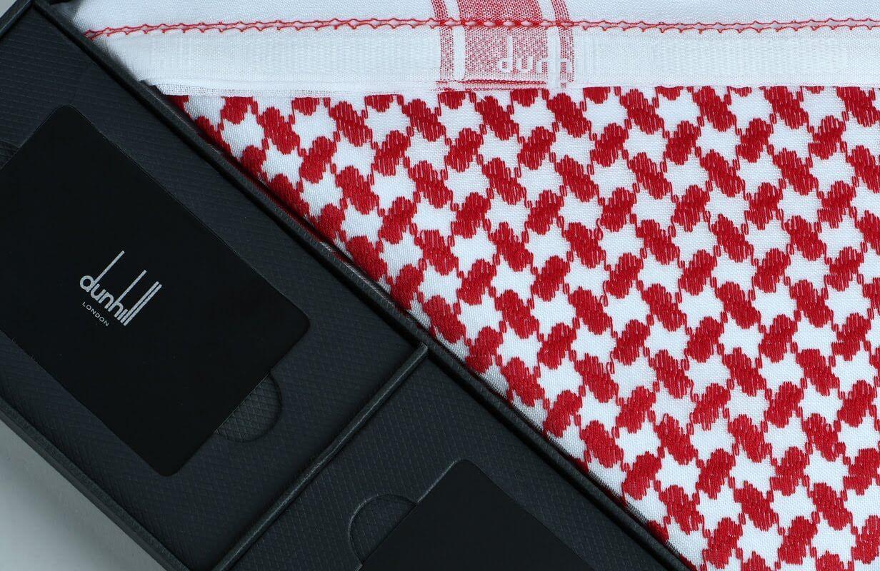 شماع دنهل Electronic Products Wallet Laptop