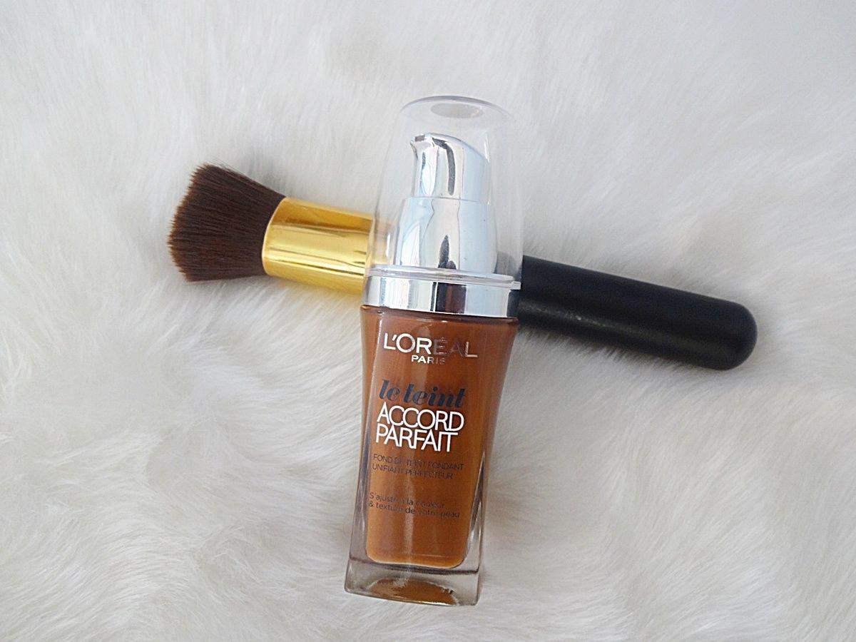 Epingle Sur Blog Beautyboxaddict