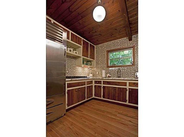Fabulous Details Furniture Atlanta Ga Pattern Required Atlanta Kitchen  Bauformat Luxury Furniture