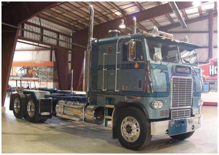 Best 25 Semi Truck Leasing No Money Down GC Trading