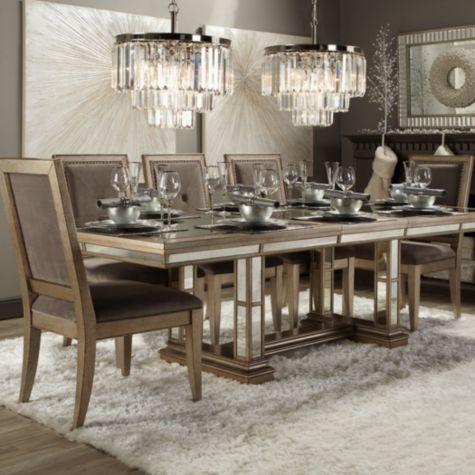 Victoria Stemware Sets Of 4 In 2020 Elegant Dining Room