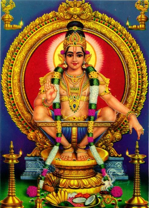 Lord Ayyappa Wallpapers For Mobile Http Backgroundwallpapers Co Lord Ayyappa Wallpapers For Mobile Hindu Deities Hindu Gods Deities