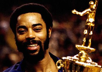 1975-all-star-mvp Walt Frazier