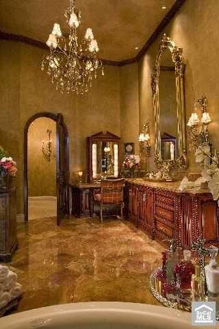 Italian Renaissance Villa In California 171 Homes Of The