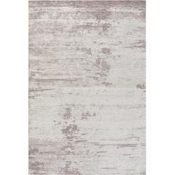 Photo of Reduzierte Design-Teppiche