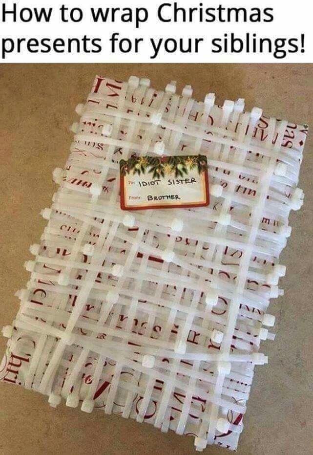 gutschein baumarkt geschenkideen pinterest gutscheine geschenkideen und geschenke verpacken. Black Bedroom Furniture Sets. Home Design Ideas