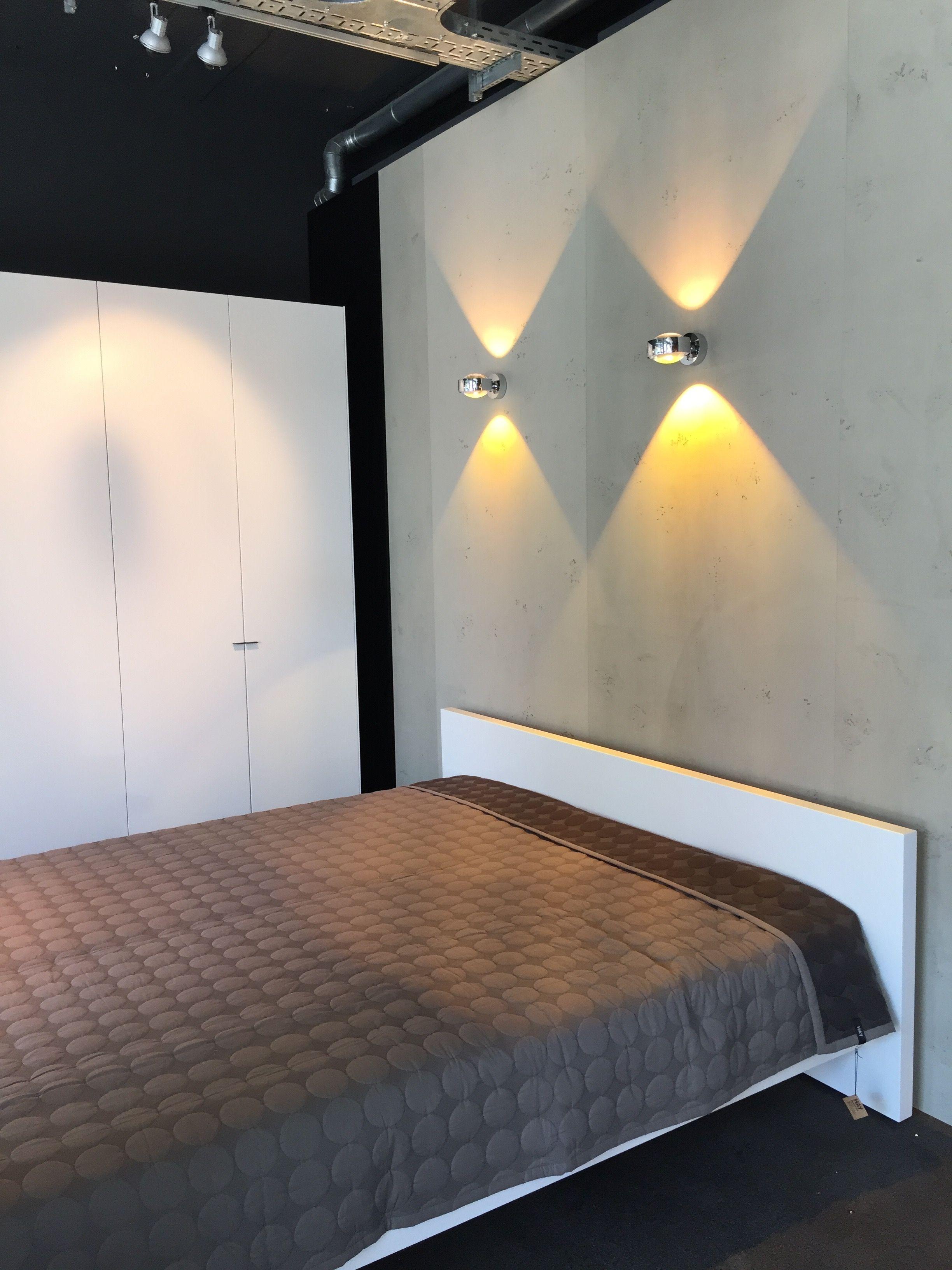 Attraktiv NEU   Eingetroffen In Der Hecht Designfabrik Kirchentellinsfurt   Bett CPS  Design Modena In Lack Weiß