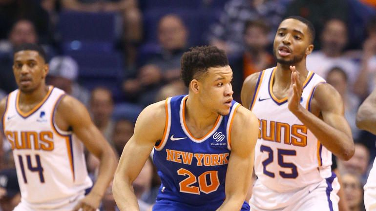 2019 nba draft lottery odds keeping track of race for