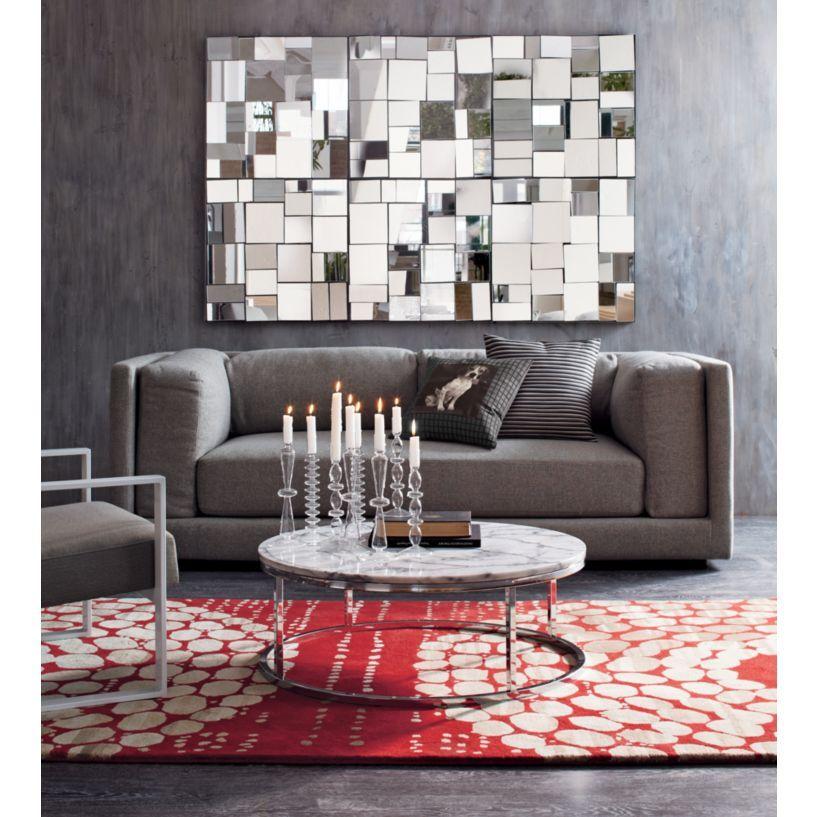 casa moderna - CB2 | Feels Like Home to Me | Pinterest