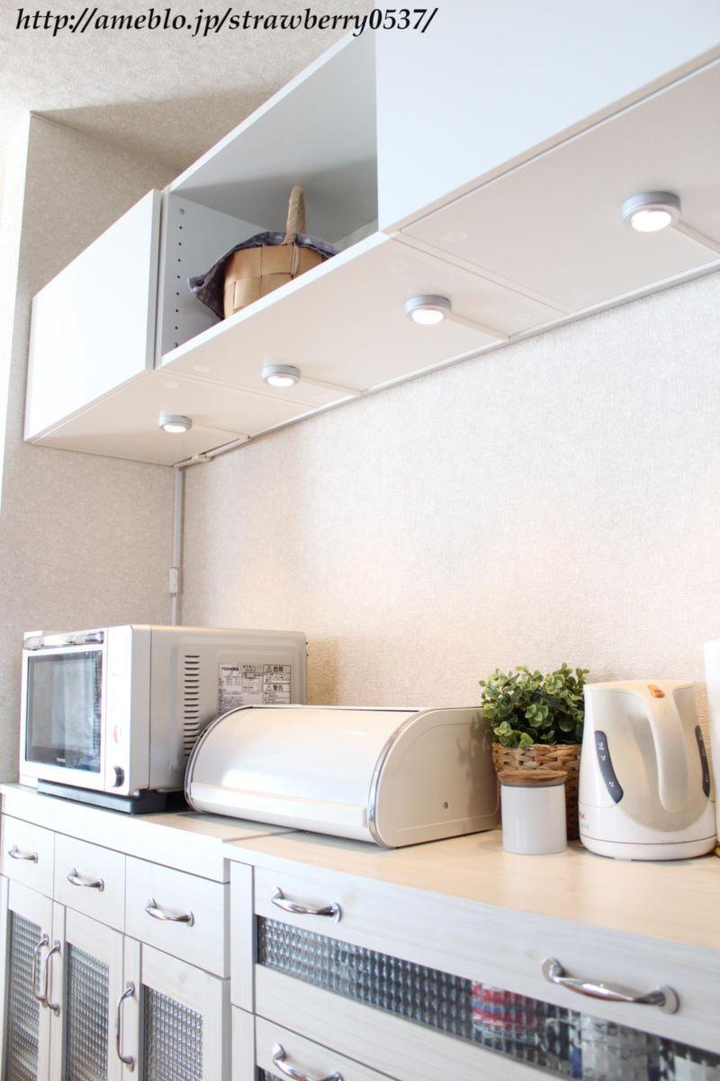 Ikeaのキッチンって本場のスウェーデンではどんな感じ キッチン