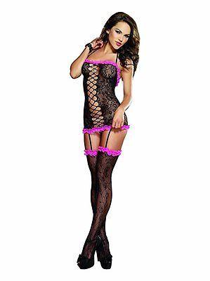 ass-black-dress-pantyhose-foreplay