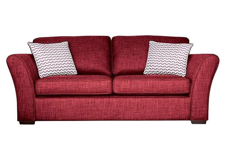 Twilight 3 Seater Fabric Sofa Fabric Sofa Bed Luxury Sofa Modern Fabric Sofa