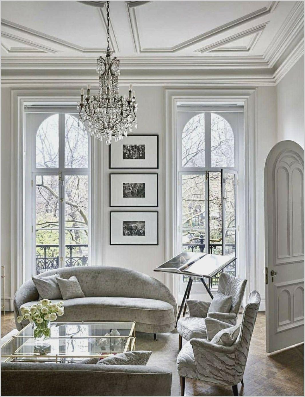 Grey Living Room Houzz In 2020 Luxury Living Room Farm H