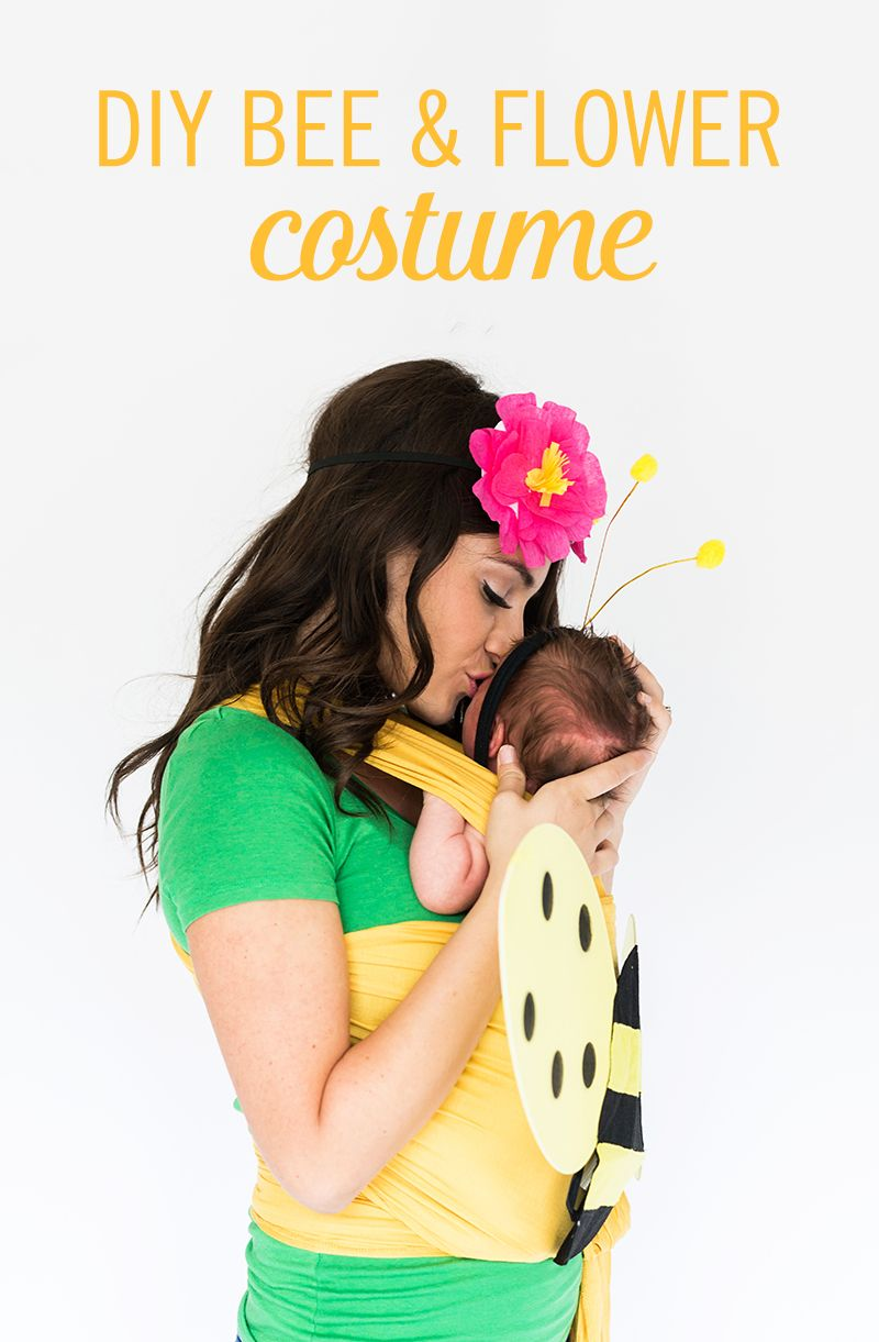 3 Store-Bought Costume Makeovers | Babywearing, Halloween costumes ...
