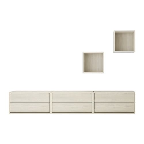 BestÅ Shelf Black-brown 56x36 Cm | Ikea Usa, Cabinets And Oder Beige Wei Ikea