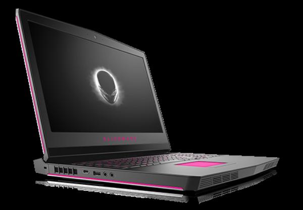 Pin von Jade Peltier auf Electronics | Laptop, Best gaming