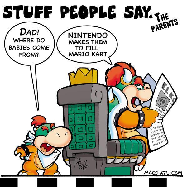 Mario Memes Google Search Super Mario Memes Mario Memes Mario Funny