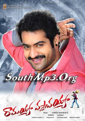 Sainikudu Telugu Movie Mp3 Songs Free Download