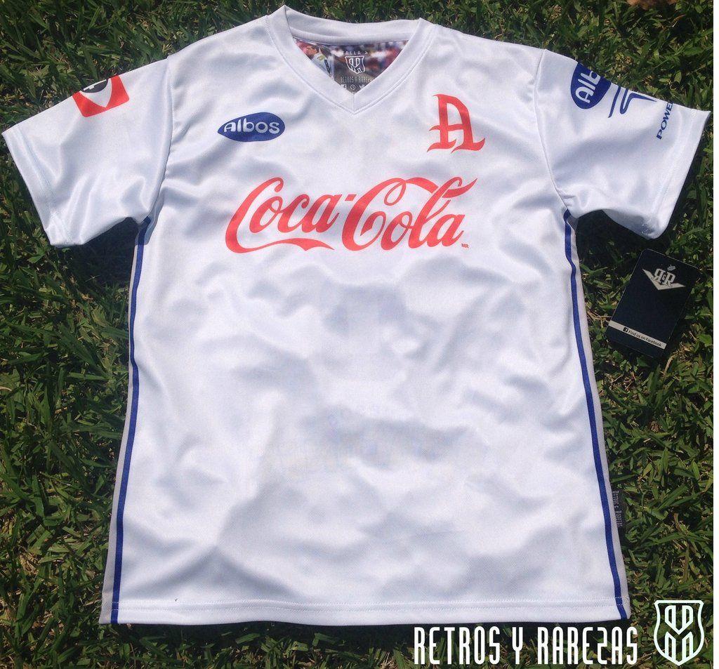 Alianza FC 11ce0f35cc860