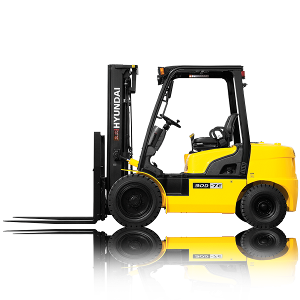 Click on image to download hyundai forklift truck 20d 7 25d 7 click on image to download hyundai forklift truck 20d 7 25d 7 fandeluxe Image collections
