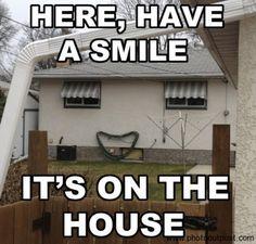 #happyhearthomes  http://sellmyhousecorpuschristi.com/
