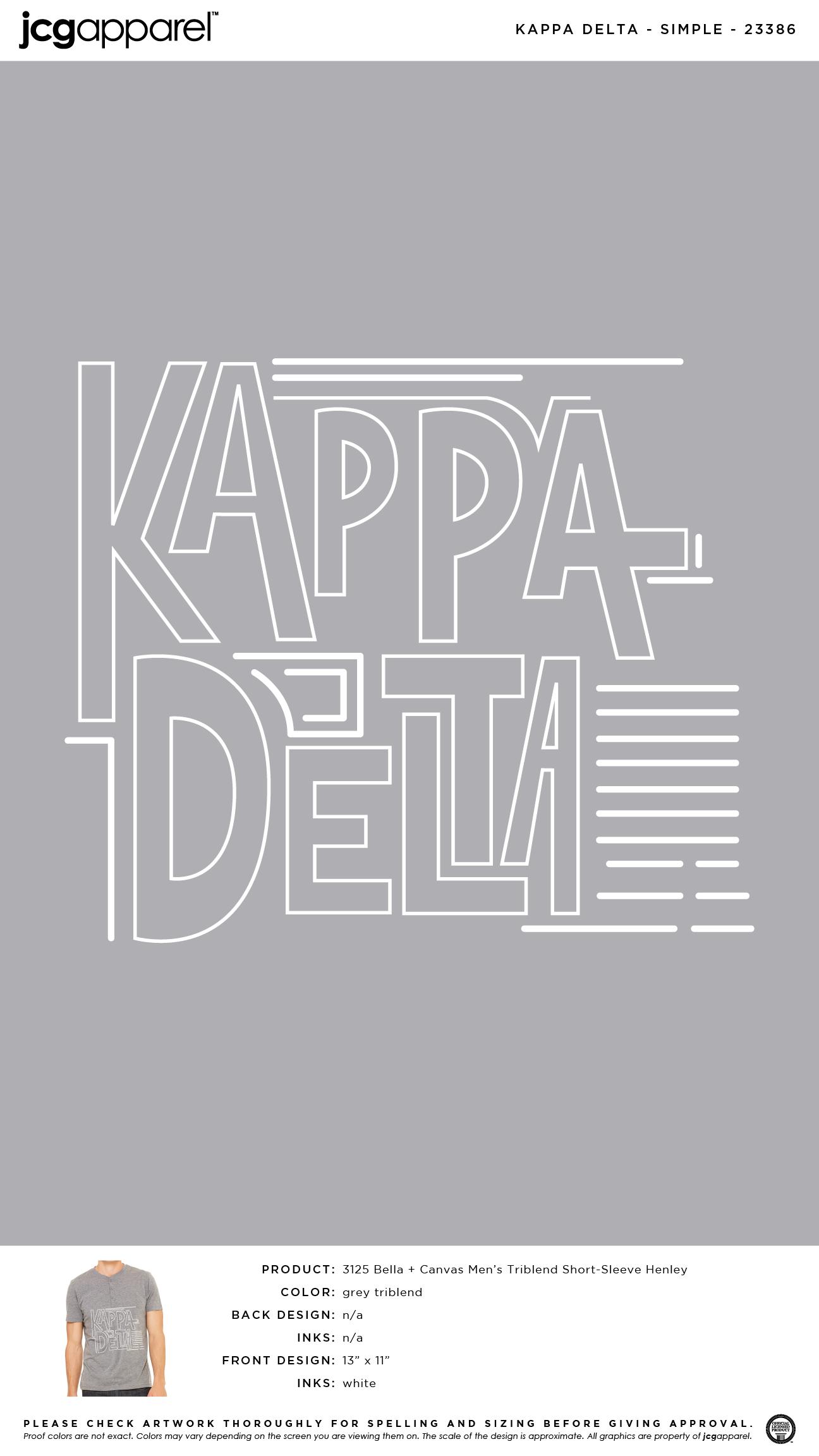 Greek Letter Before Kappa.Kappa Delta Summer Shirt Sorority Summer Shirt Greek