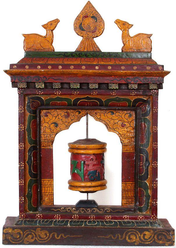 Hindu Prayer Tables Hindu Prayer Altar Prayer Alters Pinterest Altars And Artsy