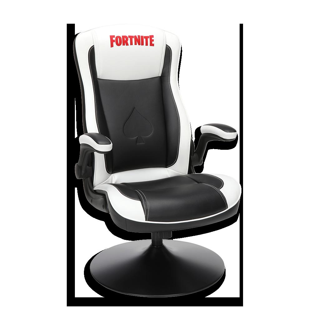 Throne Series Gaming Seats Secretlab Us Gaming Chair Chair Gaming Chair Uk