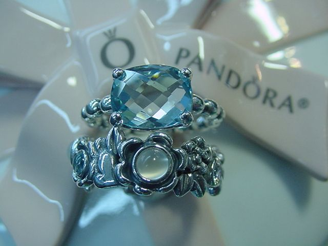 4cc381dd9 cool breeze, blue topaz, sterling silver $90 ~ nature's serenity, blue  topaz, moonstone, c.z., sterling silver $120