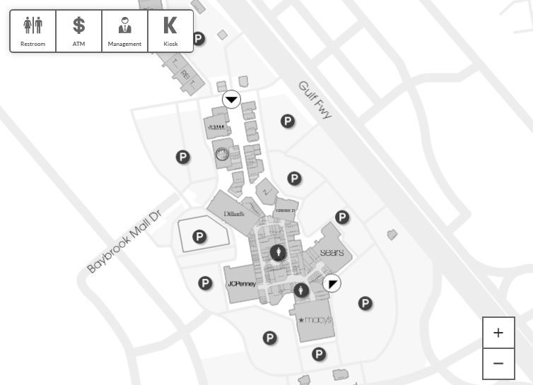 Baybrook Mall shopping plan | Mall maps in 2019 | Mall, Mall stores on kenwood ohio, winrock town center map, kenwood towne center street view, jeffersonville town center map, easton center columbus ohio map, lloyd center map, kenwood towne mall directory, anderson towne center map,