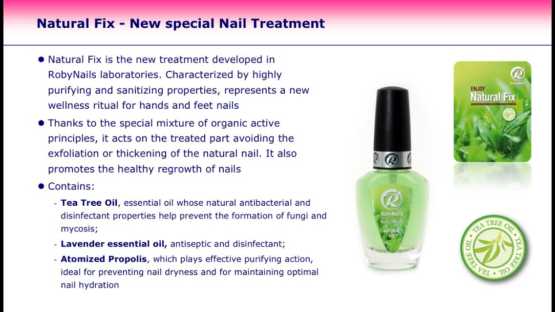 Pin by Eve European Supply on Nail Care   Pinterest   Nail care