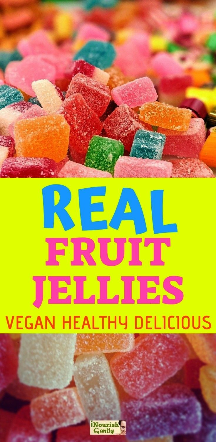 VEGAN DELICIOUS These real homemade are something you would feel very comfortable giving your kids indeedThese real homemade are something you would feel very comfortable...
