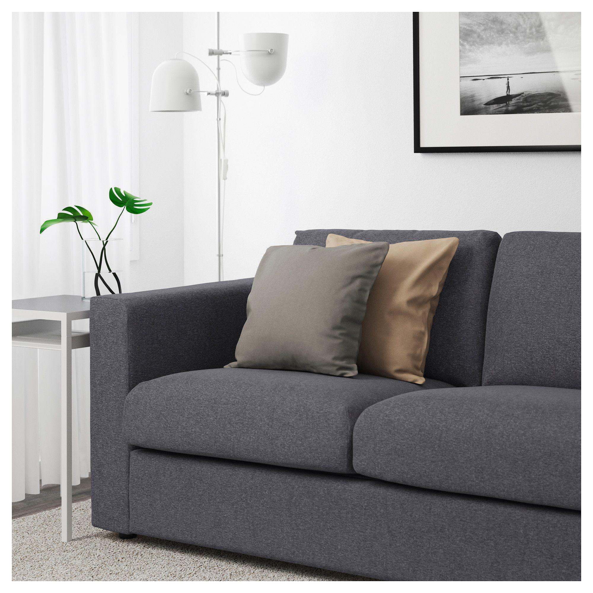 Furniture Home Furnishings Find Your Inspiration Ikea Vimle Sofa Ikea Vimle Ikea Sofa