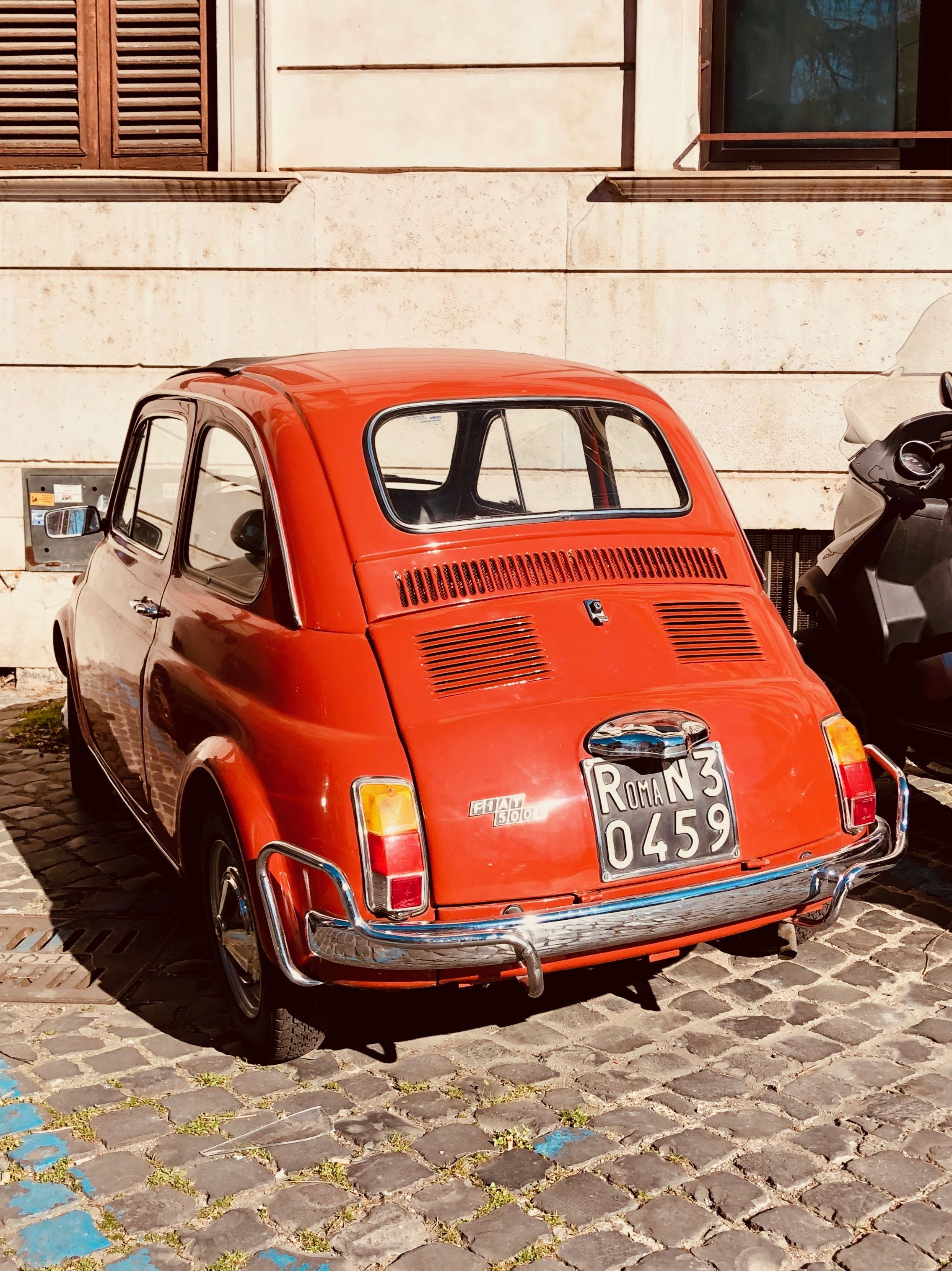 Pin By Baleful Guevara On Vw Beetle Kombi Vw Beetles Fiat 500 Fiat