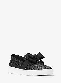 michael kors promo codes 2015 michael kors baskets femme
