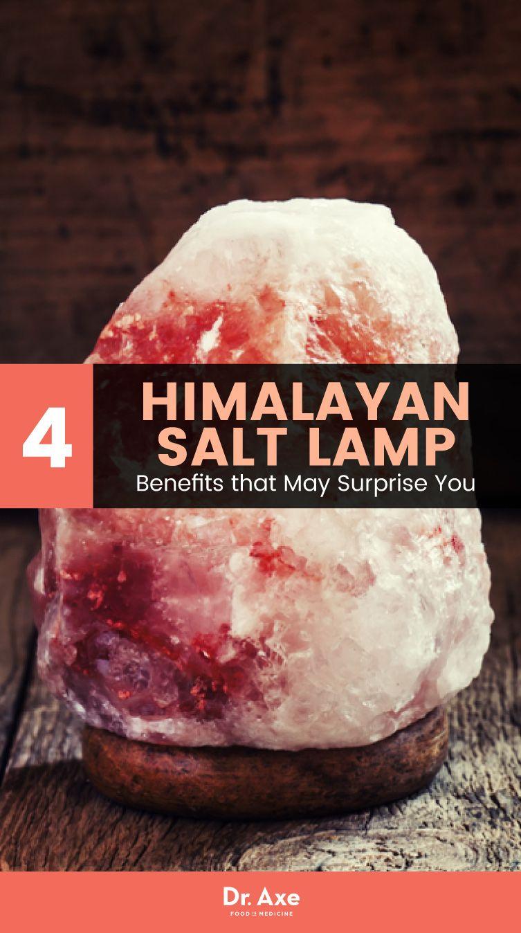 7 warning signs your salt lamp is an imposter himalayan for Certified himalayan salt lamp