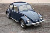 Great Escape Classic Car Hire | VW Beetle wedding car – – – :  Great Escape Clas…