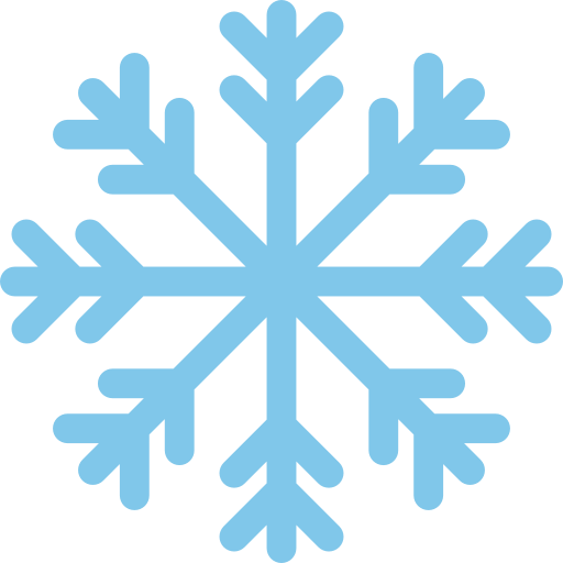 Snowflake Free Vector Icons Designed By Freepik Free Icons Vector Free Vector Icon Design