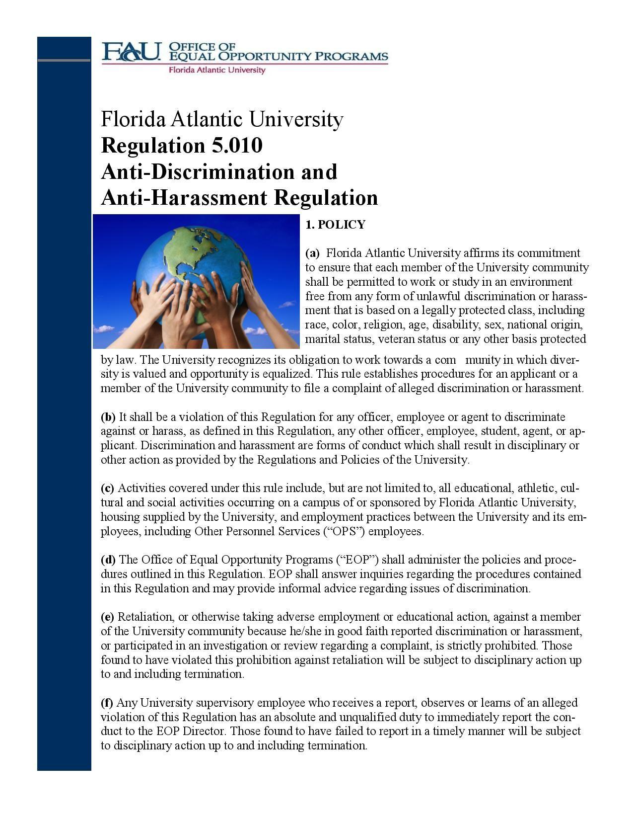 Pin On Articles Florida Atlantic University Fau