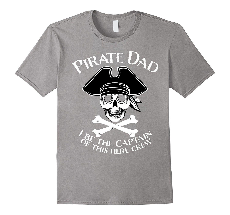 pirate tee shirt designs