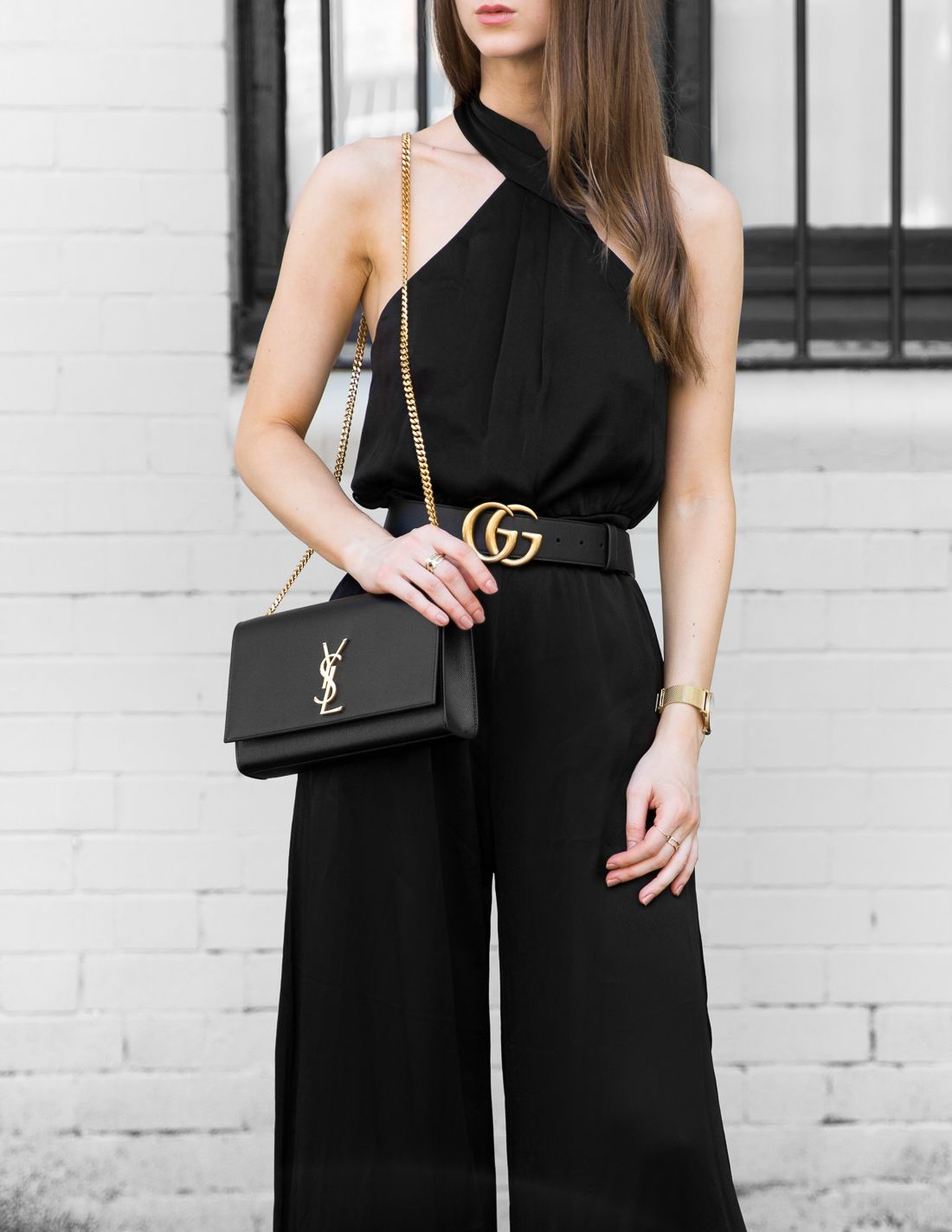 10 Jumpsuits to Try Now  f355d748f90b7
