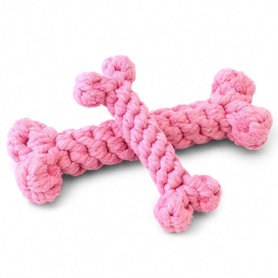 Cute Girl Puppy Toys Ideas