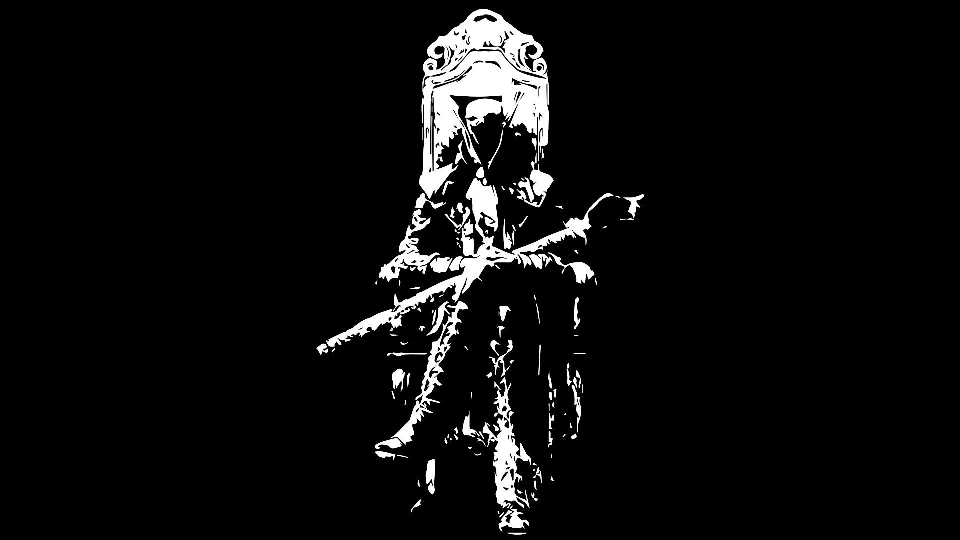 1920x1080 115 Bloodborne HD Wallpapers Backgrounds