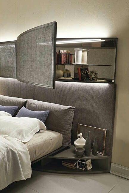 beaux meubles chambre paris interieur chambre chambre design interieur placards chambre lits modernes chambres a coucher modernes
