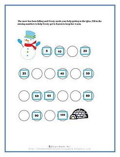 frosty the snowman printable activity unit spoonful of sugar pinterest frosty the snowmen. Black Bedroom Furniture Sets. Home Design Ideas