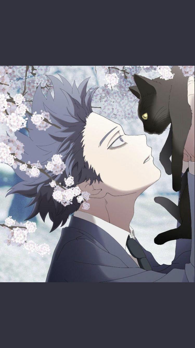 Pin By Aj The Awkward On Husbando Shinso Anime My Hero Anime Wallpaper