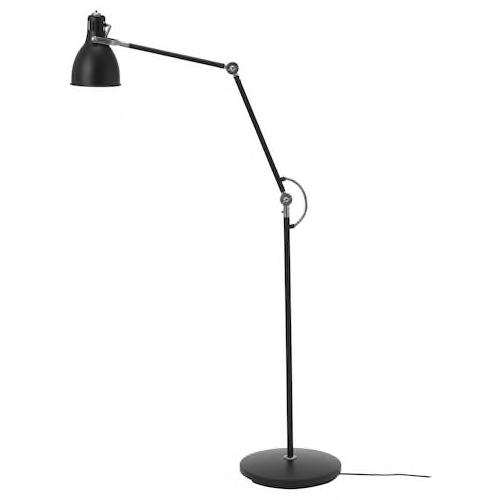 Floor Lamps Standing Lights Reading Lamps Ikea Floor Lamp