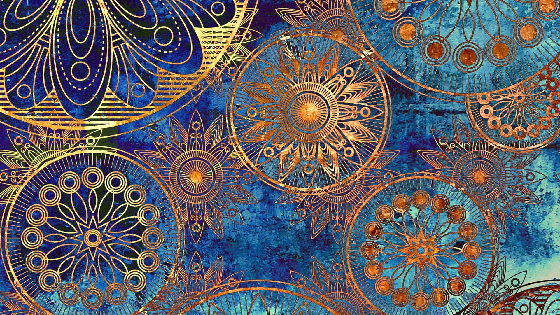 Geniale Inspiration Tapete Art Deco Und Angenehme Wallpaper Hd Art Deco Wallpaper Wallpapers Vintage Desktop Wallpaper Art