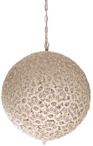 Taklampa taklampa vardagsrum : Rosalie Vit 40Cm Taklampa | vardagsrum | Pinterest | Articles
