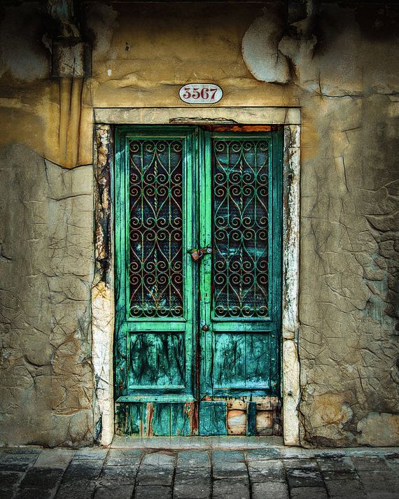 Italy Photography Venetian Door 2 Wall Decor Italy Art Print Venice Wall Art Fine Art Photography Vintage Doors Gorgeous Doors Cool Doors